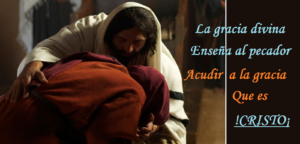 La oración perseverante y la Soberanía divina